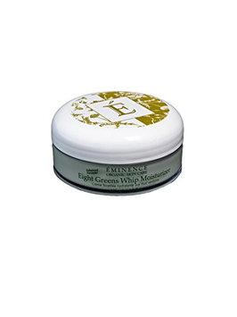 Eminence Organic Skincare Eight Greens Whip Moisturizer