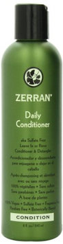 Zerran Daily Conditioner