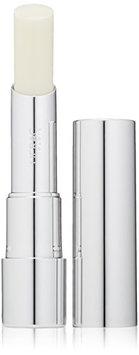 LIERAC Hydra Chrono Plus Lips Transparent Ointment