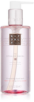 Rituals The Ritual of Sakura Hand Wash