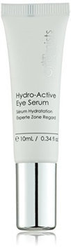 skinChemists Hydro-Active Eye Serum