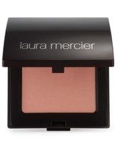 Laura Mercier New Attitude Sheer Creme Colour