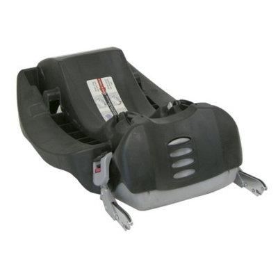 Baby Trend Baby Flex-Loc Infant Car Seat Base - Black