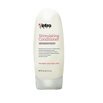 Retro Hair Stimulating Conditioner(8oz)