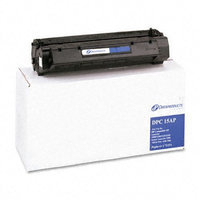 Dataproducts DPC15AP C7115A Remanufactured Toner Cartridge