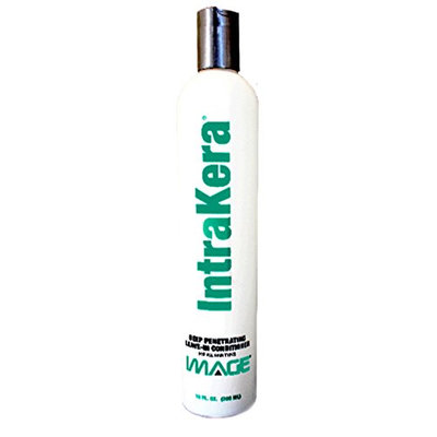 IntraKera Deep Penetrating Leave-In Conditioner