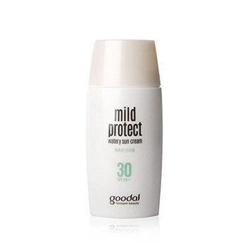 Goodal Mild Protect SPF 30 PA++ Watery Sun Cream