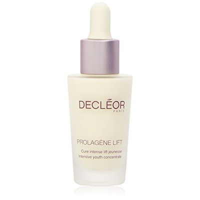 Decleor Prolagene Lift Intensive Youth Concentrate