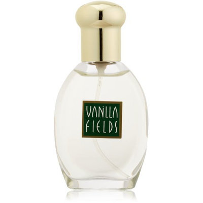 Vanilla Fields Cologne Spray by Vanilla Fields