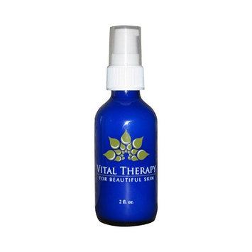 Vital Therapy Facial-Moisturizers Hydrating Rain