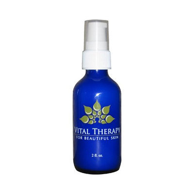 Vital Therapy Facial-Moisturizers Hydrating Rain