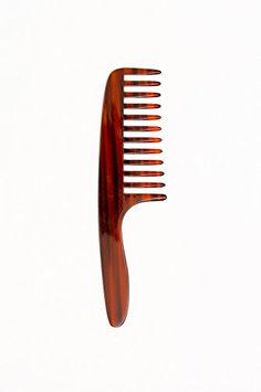 Creative Hair Brushes C74