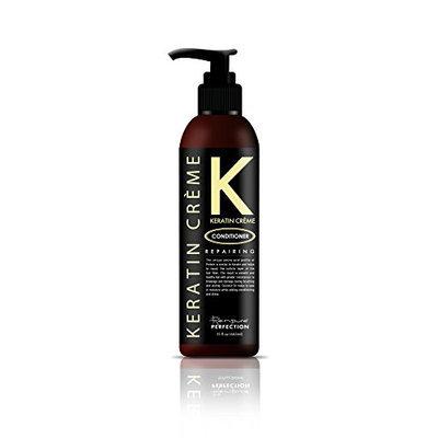 Renpure K Keratin Creme Repairing Conditioner
