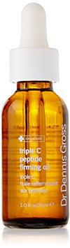 Triple C Peptide Firming Oil 1.0 fl. oz