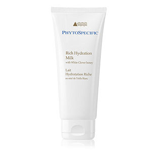 PHYTOSPECIFIC Rich Hydration Milk for Naturally Coiled Hair