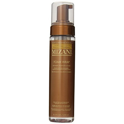 Mizani Masters Line Foam Wrap for Unisex
