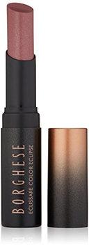 Borghese Eclissare Color Eclipse Color Struck Lipstick