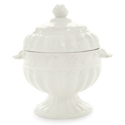 Lenox Dinnerware, Butler's Pantry Sugar Bowl