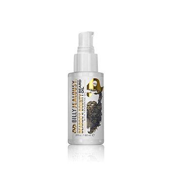 Billy Jealousy Beard Oil (Beardo's Bounty)