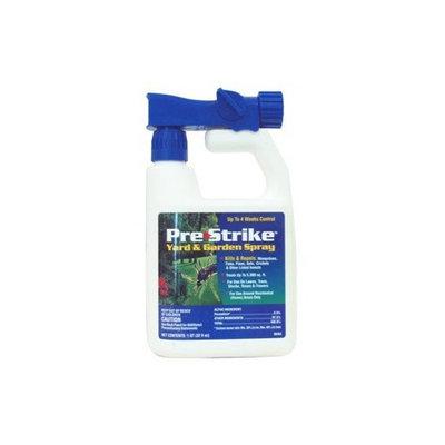 Farnam Pet Yard & Garden Spray - 8450 - Bci