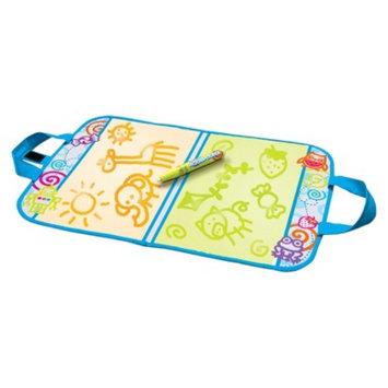 Aquadoodle AquaDoodle - Accessories - Travel Doodle - Neon