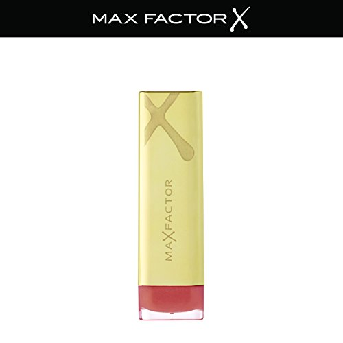 Max Factor Colour Elixir Lipstick Maroon Dust