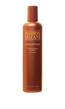 Mizani Botanifying Conditioning Shampoo for Unisex