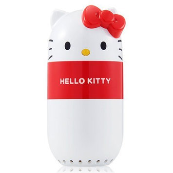 TOSOWOONG Hello Kitty Pore Brush