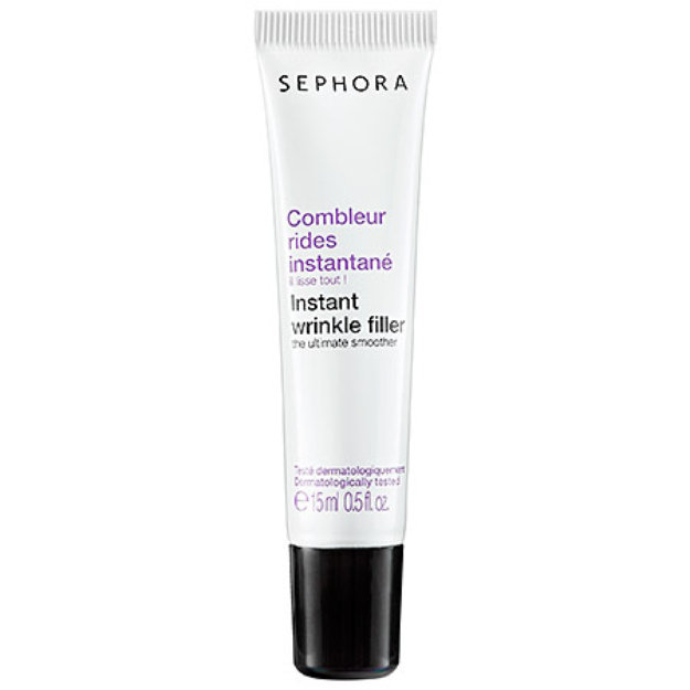 SEPHORA COLLECTION Instant Wrinkle Filler Reviews 2019
