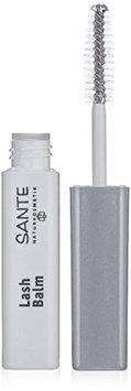 Sante Lash Balm Care Vegan Cosmetic