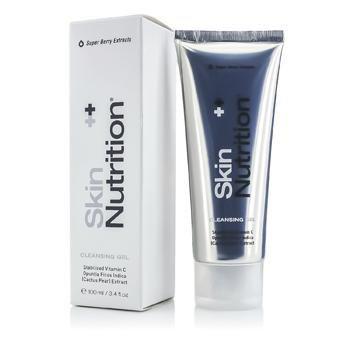 Skin Nutrition Nutrissential Cleansing Gel