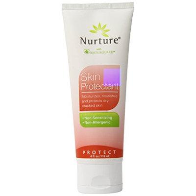 Nurture Skin Protectant with Nurturguard