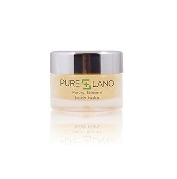 Pure Lano Ultra Healing Body Balm