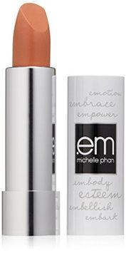 em michelle phan Lip Gallery Creamy Color Matte Lipstick