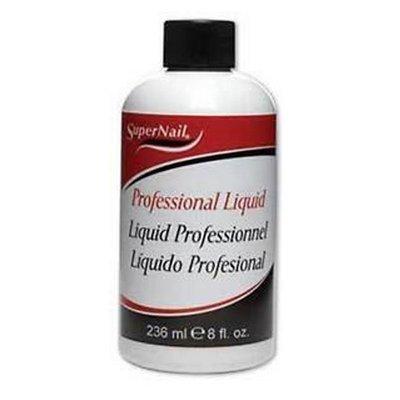 SuperNail Professional Nail Liquid