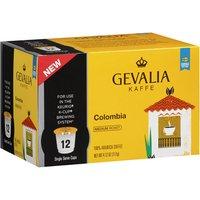Gevalia Colombia Medium Roast Coffee