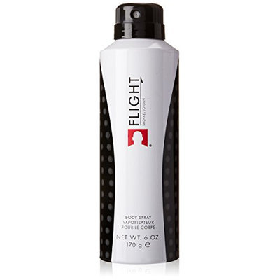 Michael Jordan Flight Body Spray for Men