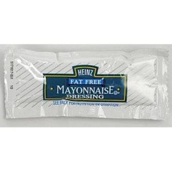 Heinz® Fat Free Mayonnaise