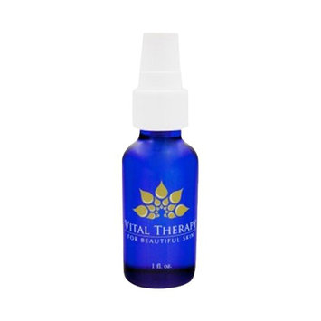 Vital Therapy Facial Care Vitamin C Caffeine Serum