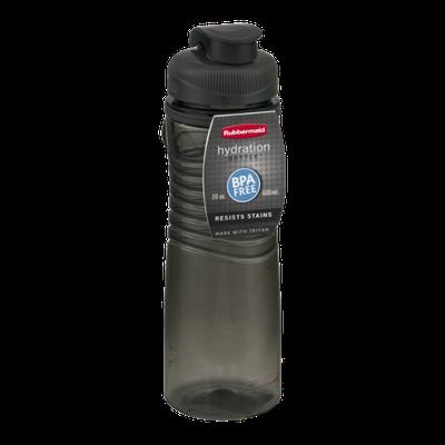 Rubbermaid Hydration Bottle 20 oz.