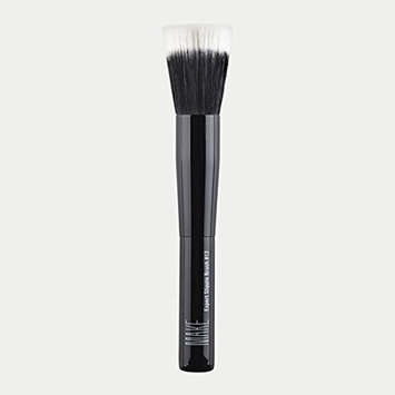 MAKE Cosmetics Expert Stipple Brush