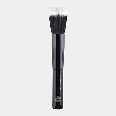 MAKE Cosmetics Expert Stipple Brush