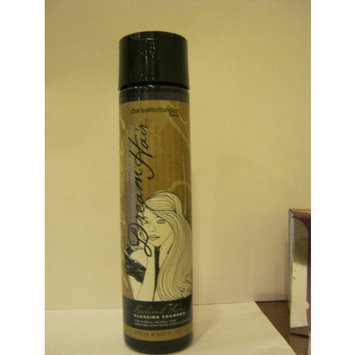 Charles Worthington Dream Hair RADIANT SHINE Glossing Shampoo