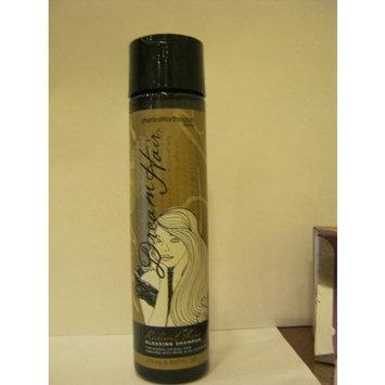 Charles Worthington Dream Hair RADIANT SHINE Glossing Shampoo