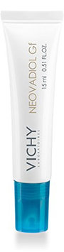 Vichy Neovadiol Gf Eye and Lip Contours 2-in-1 Anti-Wrinkle Lip and Eye Cream