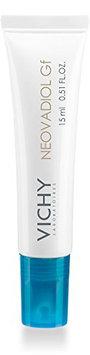Vichy Neovadiol Gf Eye and Lip Contours 2-in-1 Anti-Wrinkle Lip and Eye Cream