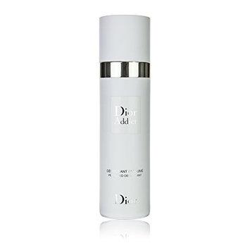 Christian Dior Addict Women's Deodorant Spray