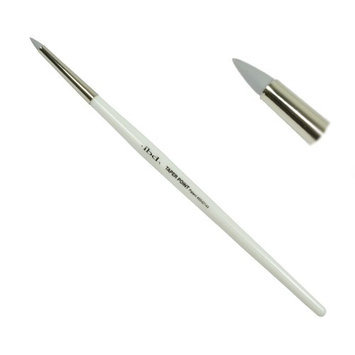 IBD Silicone Tool Taper Point