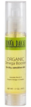 Sonya Dakar Organic Omega Booster Nourishing and Hydrating Serum