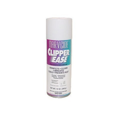 William Marvy Mar V Cide Spray Disinfectant